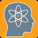Fit Brain - memory training icon