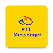 Tải PTT Messenger APK