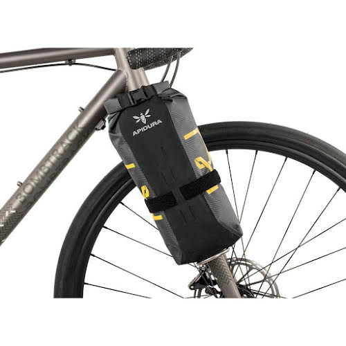 Apidura Expedition Fork Pack (4.5L)