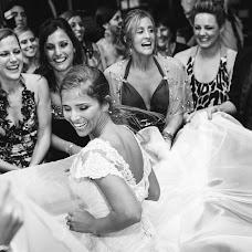 Wedding photographer Sofia Cabrera (sofiacabrera). Photo of 27.08.2015