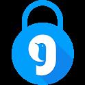 Couchgram, Incoming Call Lock & App Lock icon