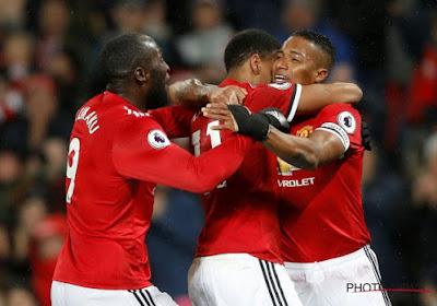 Manchester United sur le point de s'offrir un nouveau gardien, Lee Grant
