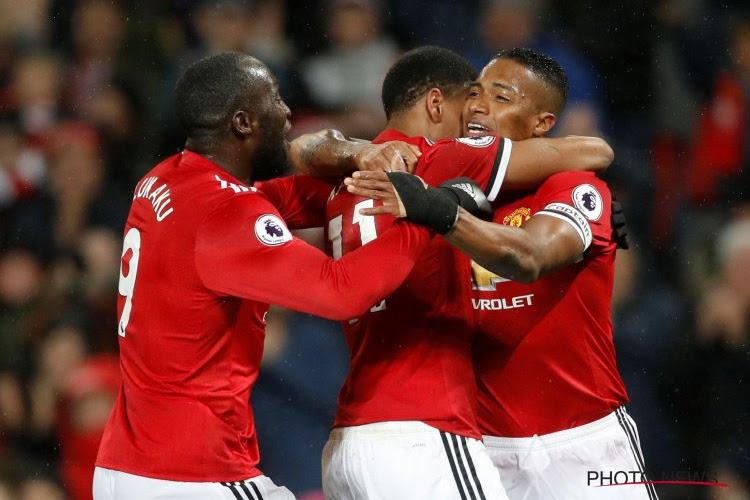 Manchester United sur le point de s'offrir un nouveau gardien expérimenté
