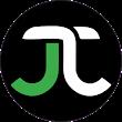JhunJhunu icon