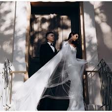 Wedding photographer Aivaras Simeliunas (simeliunas). Photo of 20.09.2017