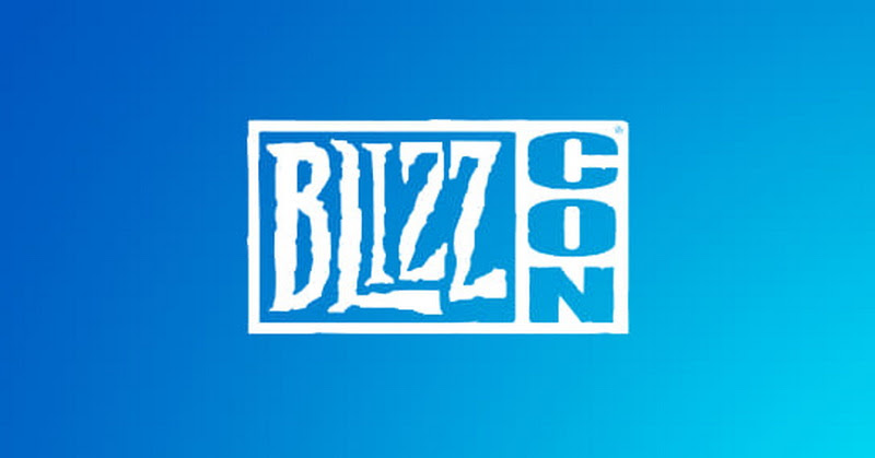 BlizzCon 2020 อาจไม่มี Blizzard แจ้งยังไม่เลื่อนแต่ก็ยังไม่แน่ว่าจะจัด