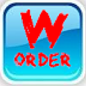 Worder icon