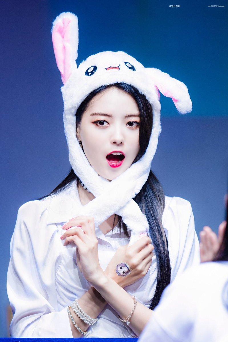 Nayoung-01