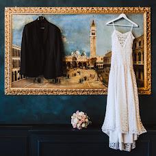 Wedding photographer Stefano Roscetti (StefanoRoscetti). Photo of 05.05.2019
