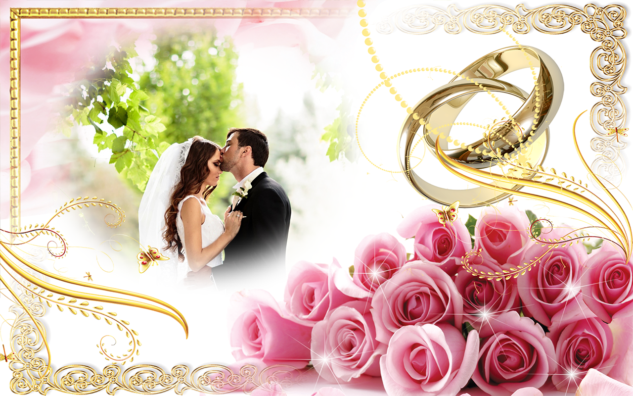 Wedding Photo Frame - Android Apps on Google Play