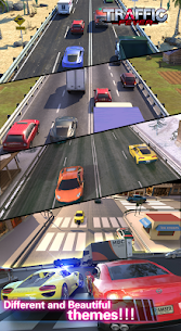 Traffic Fever-Racing game 8