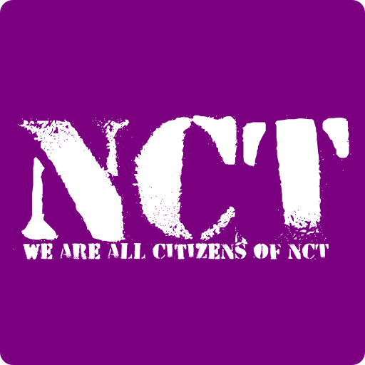 NcT Quiz Game