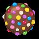 Sweet Candy Jam Saga - Match 3
