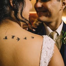 Wedding photographer Jessica Oliveira (Jessicaoliveira). Photo of 24.01.2018