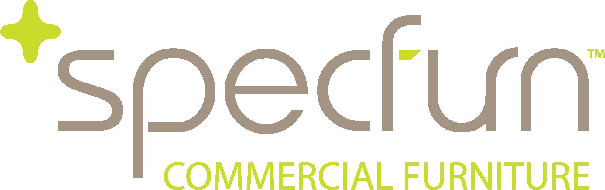 Specfurn Commercial Furniture Logo