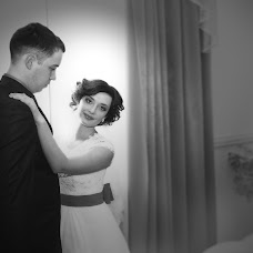 Wedding photographer Anna Shilova (AnyMax). Photo of 14.04.2015