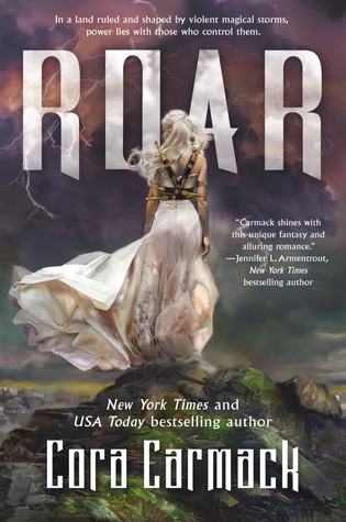 Follow This Link For The Answer:  http://www.yabookscentral.com/blog/yabc-scavenger-hunt-roar-cora-carmack-plus-playlist-extra-giveaway