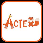 Actex Aragón