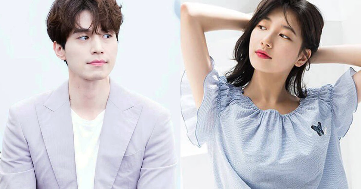 20 idols who are confirmed to be dating
