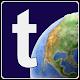 Navegador Titani (app)