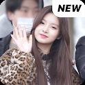 Everglow Wang-Yi-Ren wallpaper Kpop HD new icon