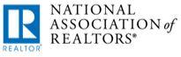 icon - national association of realtors -  Eden Prairie Realtor Stieg Strand - Chanhassen Minnetonka Houses for Sale