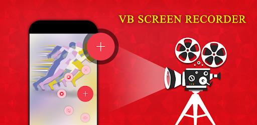 VB Screen Recorder .APK Preview 0