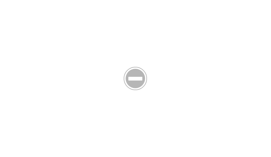 alnico and ceramic magnets whats the difference