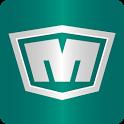 MAXFLEX - Fahrer APP icon