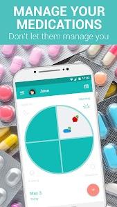 MediSafe Meds & Pill Reminder v4.9.1