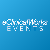 eClinicalWorks Events
