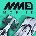Motorsport Manager Mobile 3 1.0.2 (Mod)
