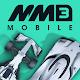 Motorsport Manager Mobile 3 (game)