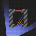 Escape Blueprint icon