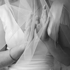 Wedding photographer Denis Rybickiy (loedart). Photo of 24.12.2018