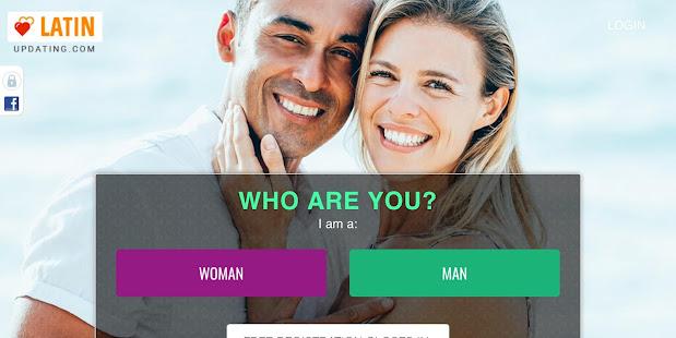 dating agency cyrano eng