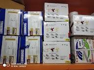 Om Electronics & Electrical photo 3
