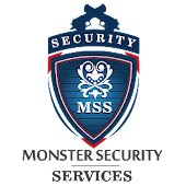 Monster Security