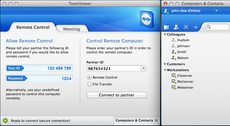teamviewer7-mac-mountain-lion-en.jpg