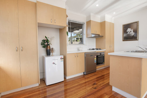 Photo of property at 29 Coxon Parade, North Geelong 3215