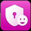 U+ 자녀폰 지킴이 icon