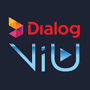 Dialog ViU