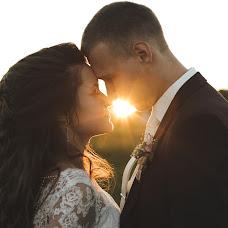 Wedding photographer Ekaterina Tarasova (tarasovakate). Photo of 27.09.2018