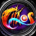 Chaos Reborn: Adventures icon