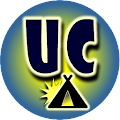 Ultimate Public Campgrounds (Over 39,500 in US&CA) APK