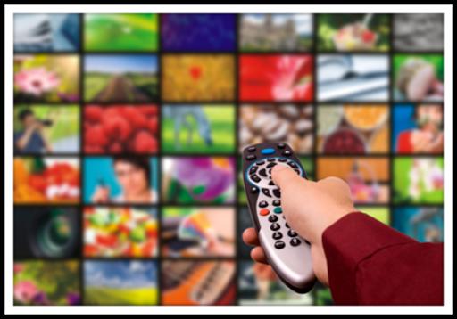 Guia TV Online u272aPelis Y Series 1.0 screenshots 1