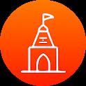 eTEMPLE icon