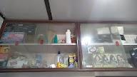 Ramesh Hair Fashan Salon photo 1