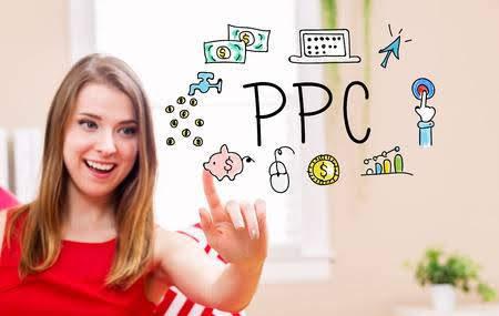 Pay-Per-Click(PPC) Marketing Campaign