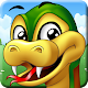 Snakes And Apples (game)